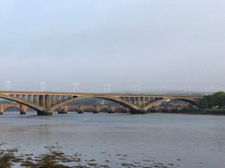 Bridge 3_Martin Riley