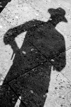 Shadow of His Former Self_Phillip White.