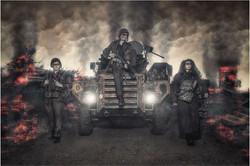 TB10  Rebels