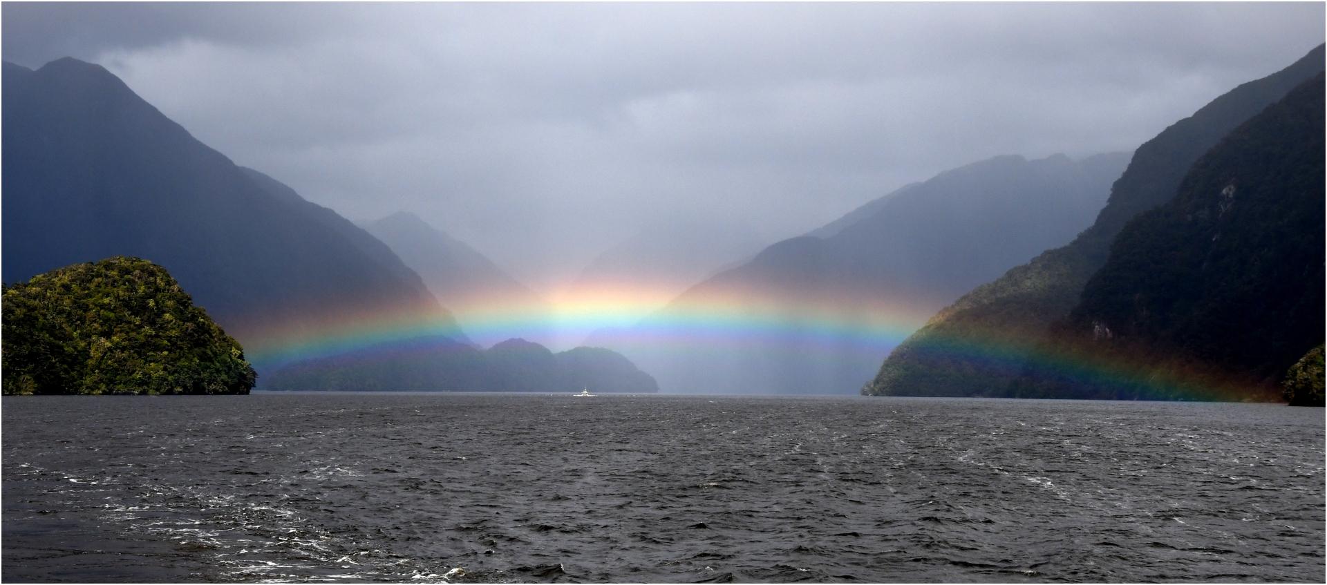 3419_Rainbow_David Mitchell