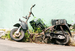We need an engine 'ere!_Ian Gregory