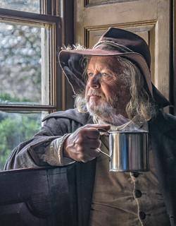 Stanley, Nigel_One Man And His Mug
