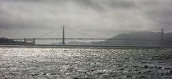 Tim Parmley_Golden Gate