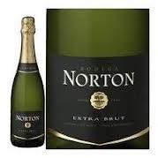bub-Norton.jpg