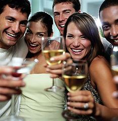 Gift Baskets Wine Tastings Cigars Wine Club