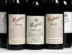 Penfold's Grange - Super Stuff!