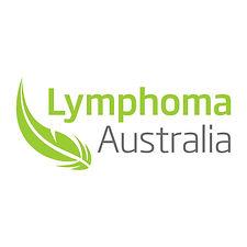 Lymphoma Australia.jpg