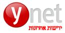 ynet לוגו