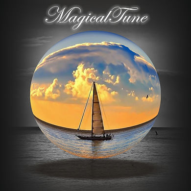 (2014) Magical Tune - Jpeg.jpg