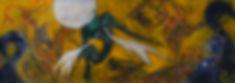 המטמורפוזה של אליהו.jpg