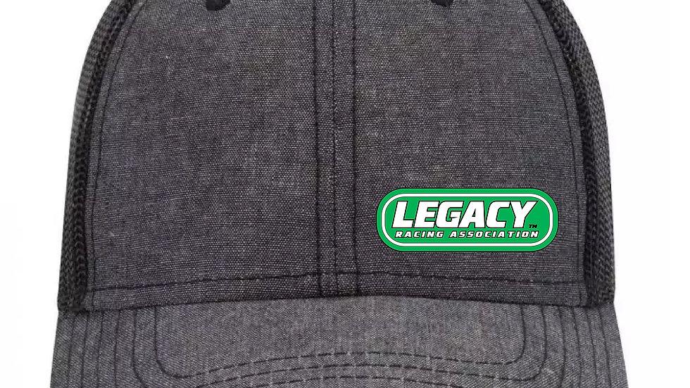 Legacy Racing Hat