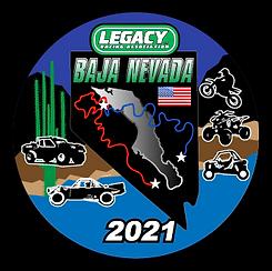 2021 BAJA NV LOGO DRAFT 1.png