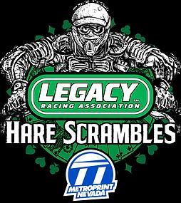 Legacy Hare Scrambles LOGO FINAL.png