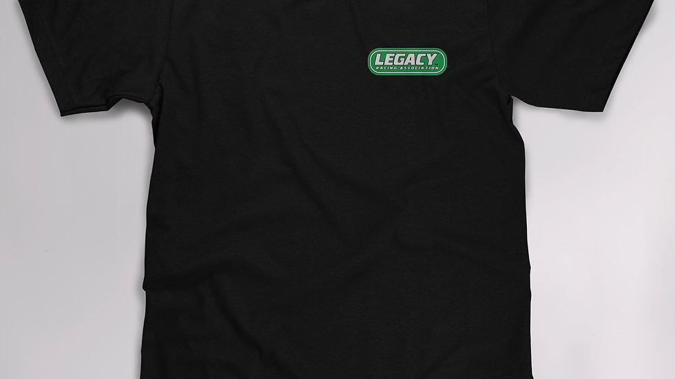 Legacy Racing T-shirt