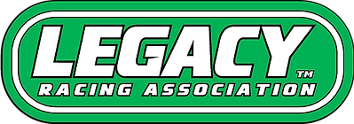 Legacy Racing Logo_11032020 (Liz Request