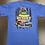 Thumbnail: 4WP Desert Showdown t-shirt