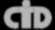 Logo Escola CID