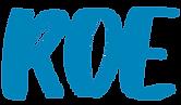 ROE-logo-ed.png