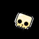 Bone (2).png
