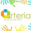 Logo Arteria.jpg
