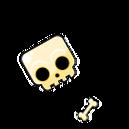 Bone (1).png