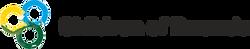 Children of Rwanda logo