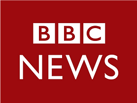 1200px-BBC_News.png