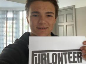 Furlonteer Q&A with Louie Heaton