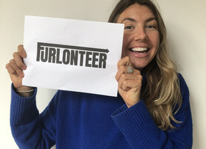 Furlonteer Q&A with Lucy