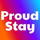 proud-stay.jpg