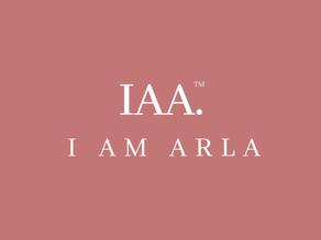 Q&A with I am Arla's Devika Wood