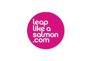 LLAS Logo.png