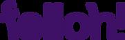 felloh_logo.png