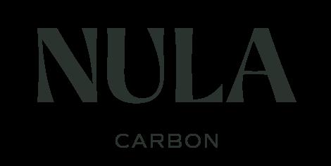 Nula Carbon