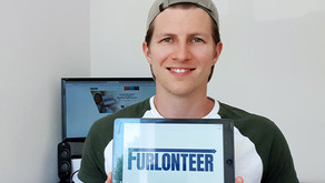 10 Reasons to Become a Furlonteer