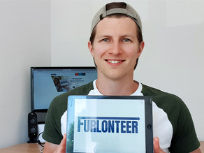 10 Reasons to Become a Furlonteer