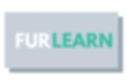 furlearn-logo.png