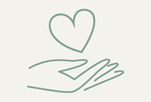 supportHavenLogo.jpg