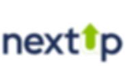 next-up-logo.png