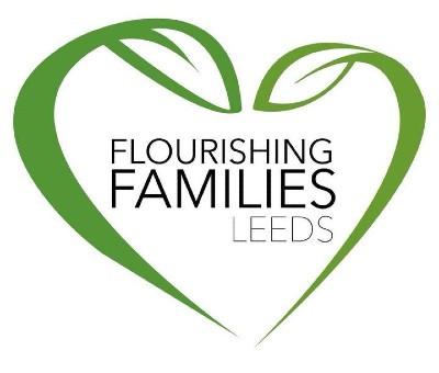 Flourishing Families Leeds