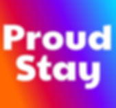 Building an inclusive community for LGBT+ travellers with start-up Proud Stay