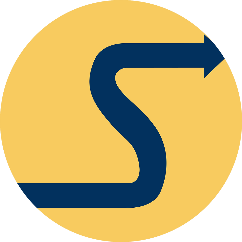 Studenteer Logo Icon Version