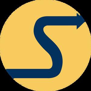 Studenteer Logo Icon Version