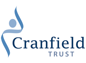 cranfield_trust_logo.png