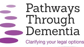 Why did Pathways Through Dementia sign up to Furlonteer?