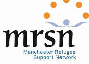 Creating a charity communication strategy for Manchester Refugee Support Network