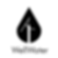 BLACK PNG WITH TEXT.png