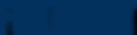 furlonteer-logo.png