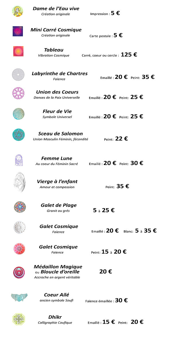 art-armorigene_art-sacre_catalogue-prix.