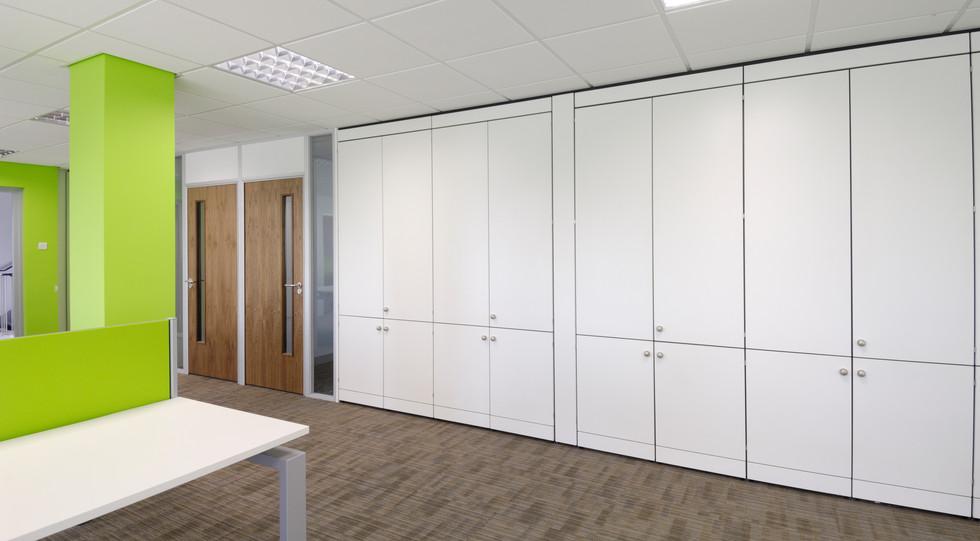 tall wall storagewall office storage cupboard